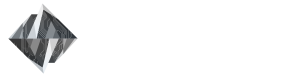Silicon Slopes Consulting Group
